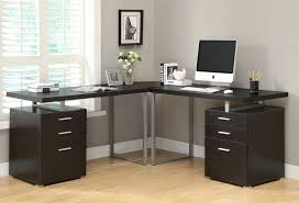 home office corner desk. Officemax Home Office Furniture Desk Corner Uk Ideas