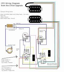 epiphone les paul wiring schematic sample wiring diagram database Epiphone SG Wiring epiphone les paul wiring schematic download full size of les paul wiring diagram modern les download wiring diagram pics detail name epiphone les paul