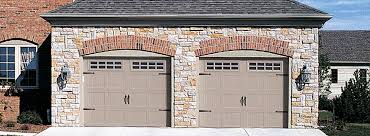 garage door stylesSteel Garage Doors  Dynamic Garage Door