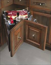 cabinets with drawers. medium size of kitchenikea kitchen drawers 12 inch cabinet how to make cabinets with
