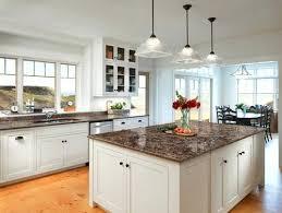 white bathroom cabinets with dark countertops. White Cabinets Dark Countertop Ideas Bathroom With Granite Countertops