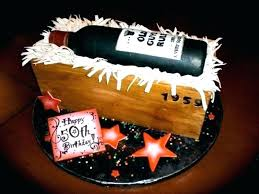 Mens Birthday Cake Ideas Birthday Ideas For Guys Birthday Cake Ideas