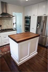 kitchen island with granite countertop fresh install kitchen island