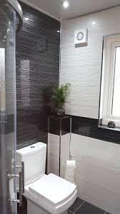 plastic wall panels for bathrooms waterproof wall panels ceiling panels for bathrooms pvc shower wall panels