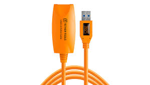 tetherpro usb 3 0 superspeed micro b cable tether tools tetherpro usb 3 0 superspeed active extension cable