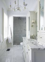 carrara marble bathroom designs. Interesting Bathroom Top 25 Best Marble Bathrooms Ideas On Pinterest Carrara Impressive  On White Bathroom Design And Designs L