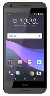 htc prepaid phones. htc desire® 555 front htc prepaid phones