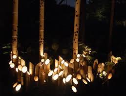 japanese garden lighting. Lighting In Gardens. Gardens Of Light - Japanese Garden G D