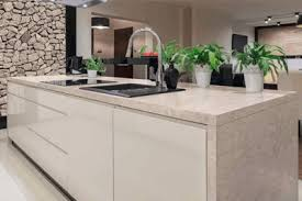 kitchen countertops quartz. When Remodeling A Kitchen Or Bathroom, One Of The Biggest Focal Points  Remodel Is Countertops. Homeowners Have Man Questions Regarding Countertops Quartz C