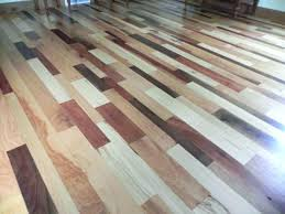tongue and groove laminate flooring tongue and groove flooring glue for how to replace