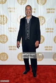 Greg Hedgepath attends the 63rd MPSE Golden Reel Awards at Westin... News  Photo - Getty Images
