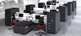 office furniture pics. Office Furniture Dallas Pics U