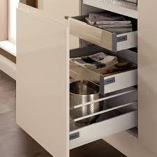 Magnet Kitchen Cupboard Doors Kitchen Storage Kitchen Storage Solutions From Magnet Trade