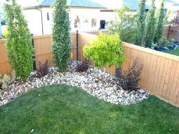 Tree landscaping ideas Magnolia Landscaping Ideas Around Tree Landscape Rock Around Trees Best River Rock Landscaping Ideas On Rock Flower Landscaping Ideas Around Tree Landscaping Ideas Around Tree Edging Landscaping Ideas Around Trees
