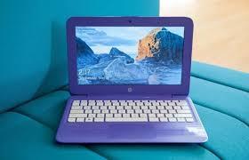 Hp Laptop Size Chart Hp Spectre Vs Envy Vs Pavilion Vs Elitebook Vs Omen Vs