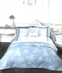 french country toile duvet cover french country duvet covers um image for splendid french toile duvet