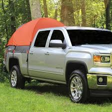Rightline Gear® 110770 - Truck Tent