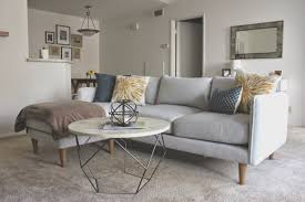 media nl id 62569118 c 3572911 h resizeid 13 resizeh 1200 resizew origami coffee table home