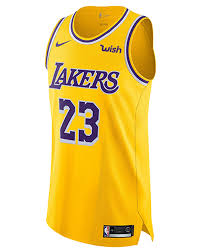 About 45% of these are basketball wear. Lakers Store Los Angeles Lakers Gear Apparel