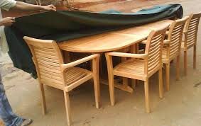 outdoor furniture covers indonesia