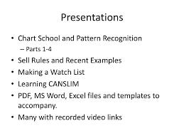 Ppt Petaluma Ibd Meetup Contributions Powerpoint