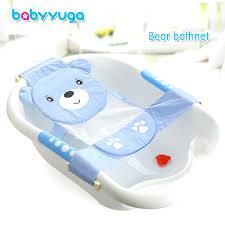 toddler bath seats safety first baby bathtub seat suction bathtub safety seat for babies cute baby adjule bath seat bathing bathtub