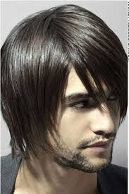 Strait Hair Style 26 creative straight hair hairstyles men wodip 1368 by wearticles.com