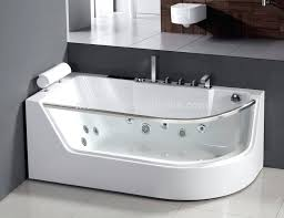 new tub cost cost to install