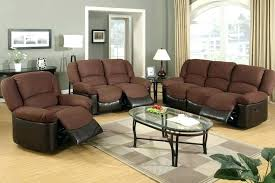 what wall color goes with brown furniture living room color what bedroom color combination with brown