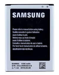 Samsung I9190 Galaxy S4 Mini ...