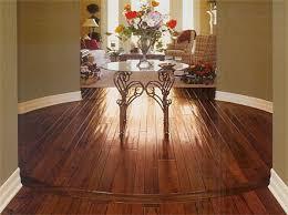 garrison hardwood floors san go