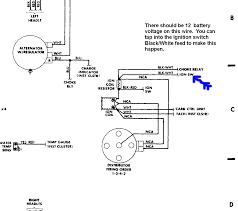 car 87 dodge caravan wiring guide 1987 dodge ram 150 wiring 87 dodge d150 ignition wiring diagram dodge ram 50 year 1987 make dodge engine 2 6 cyl 4 2011 11 13