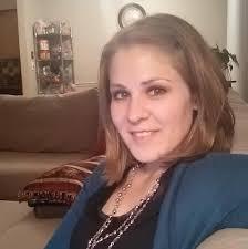 Sarah Buchheit - Address, Phone Number, Public Records   Radaris