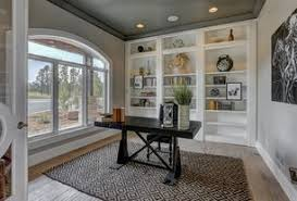 design ideas for home office. 7 tags transitional home office with carlisle wide plank floors cloud 9, bookwalls custom library, ikea · kimbusbugger design ideas for t