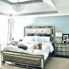 Z gallery furniture Bedroom Gallerie Furniture Bedroom Contemporary Master With Mirror Carpet Macys Gallery Outlet Zakirprofitsystemclub Gallerie Furniture Bedroom Contemporary Master With Mirror Carpet