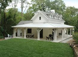 Small Picture Best 20 Small farmhouse plans ideas on Pinterest Small home