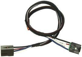 kw t800 wiring diagram kw automotive wiring diagrams description 3035 p 3 1000 kw t wiring diagram