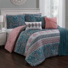 turquoise and gray bedding. Fine Gray Quickview In Turquoise And Gray Bedding G