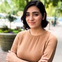 Ashley Montalvo - Savannah, Georgia | Professional Profile | LinkedIn