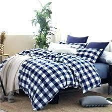 checd bed sheets checd flag bedding checd bed sheets racing flag sheets grey plaid duvet covers