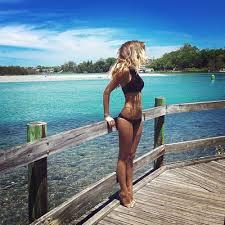 Image result for tumblr girl body