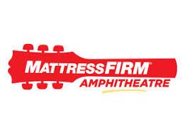 Mattress Firm Amphitheatre Upcoming Shows in Chula Vista California u2014 Live  Nation