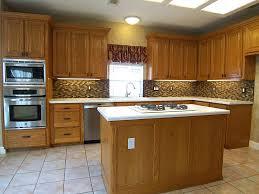 cabinet pulls oil rubbed bronze. Kitchen Oil Rubbed Bronze Cabinet Pulls B