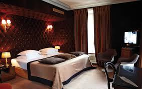 Seductive Bedroom Seductive Bedroom Ideas Seductive Bedroom Ideas With Bedding
