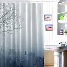 shower curtain rod sizes fixed straight shower curtain rod short pull down ceiling mounted shower curtains