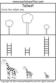 Kids. pre k worksheets printable free: Ntable Alphabet Tracing ...