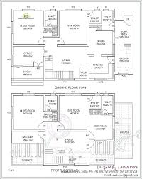 1200 sq ft house plans 3 bedroom 3d indian