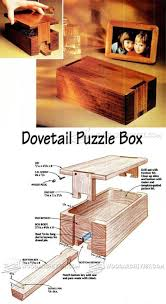 Puzzle Box Design Plans Best Ideas Woodworking Diy Plans Review Woodworking
