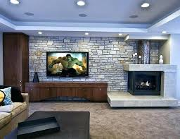 full size of post tv wall unit designs for living room india modern basement family