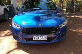 2018 ford xr6. exellent xr6 on 2018 ford xr6